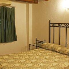 Отель Peninsular Испания, Барселона - - забронировать отель Peninsular, цены и фото номеров комната для гостей фото 5