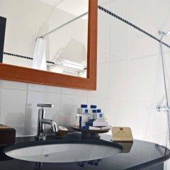 Отель Best Western Phuket Ocean Resort ванная