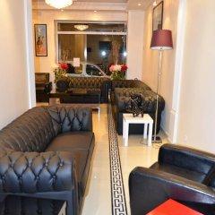 Отель Regina Франция, Париж - отзывы, цены и фото номеров - забронировать отель Regina онлайн гостиничный бар