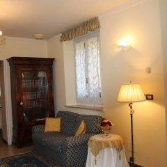 Hotel La Torre Римини в номере