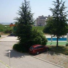 Отель Phoenix Болгария, Кранево - отзывы, цены и фото номеров - забронировать отель Phoenix онлайн фото 2
