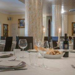 Отель La Vecchia Fattoria Италия, Лорето - отзывы, цены и фото номеров - забронировать отель La Vecchia Fattoria онлайн помещение для мероприятий