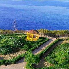 Отель Blue Holiday Gozo