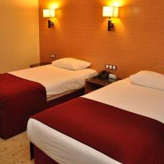 Gaziantep Plaza Hotel Турция, Газиантеп - отзывы, цены и фото номеров - забронировать отель Gaziantep Plaza Hotel онлайн спа фото 2