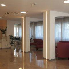 Hotel Grifone интерьер отеля фото 6