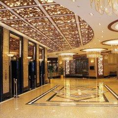 Central Hotel Shanghai фото 2
