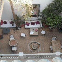 Отель Riad Dar Nabila фото 2