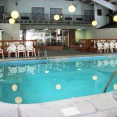 Отель Best Western Summit Inn США, Ниагара-Фолс - отзывы, цены и фото номеров - забронировать отель Best Western Summit Inn онлайн с домашними животными