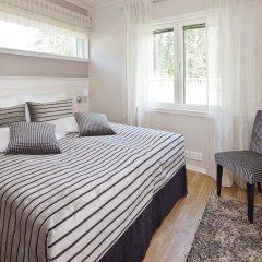 Отель Holiday Club Saimaa Apartments Финляндия, Лаппеэнранта - отзывы, цены и фото номеров - забронировать отель Holiday Club Saimaa Apartments онлайн комната для гостей фото 6