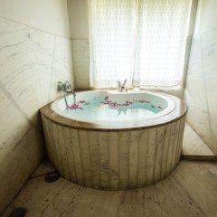 Отель Lohagarh Fort Resort бассейн фото 3