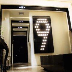 Отель Liberty View Suites at the Zenith США, Джерси - отзывы, цены и фото номеров - забронировать отель Liberty View Suites at the Zenith онлайн интерьер отеля фото 2