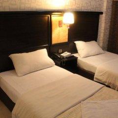Rahab Hotel комната для гостей фото 5