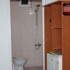 Almir Hotel Силифке удобства в номере