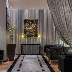 Отель Auteuil Manotel Швейцария, Женева - 1 отзыв об отеле, цены и фото номеров - забронировать отель Auteuil Manotel онлайн спа