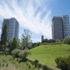 Отель Rent Top Apartments Beach-Diagonal Mar Испания, Барселона - отзывы, цены и фото номеров - забронировать отель Rent Top Apartments Beach-Diagonal Mar онлайн фото 3