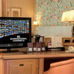 Отель Capitol Milano Италия, Милан - 8 отзывов об отеле, цены и фото номеров - забронировать отель Capitol Milano онлайн в номере фото 2