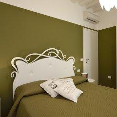 Отель Gold Италия, Венеция - отзывы, цены и фото номеров - забронировать отель Gold онлайн спа