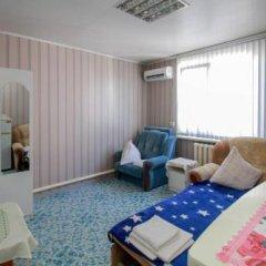 Гостиница Guest House Alla