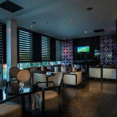 Отель Sani Болгария, Асеновград - отзывы, цены и фото номеров - забронировать отель Sani онлайн гостиничный бар