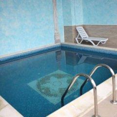 Hotel Uzunski бассейн фото 2