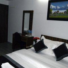 Отель Nana Homes Непал, Катманду - отзывы, цены и фото номеров - забронировать отель Nana Homes онлайн комната для гостей