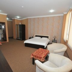Отель Kichik Gala Hotel Азербайджан, Баку - 3 отзыва об отеле, цены и фото номеров - забронировать отель Kichik Gala Hotel онлайн спа