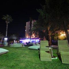 Dora Beach Hotel фото 3
