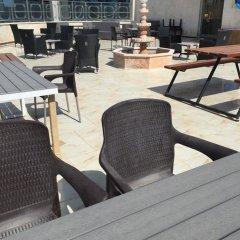 Отель Suzan Studios & Apartments Иордания, Амман - отзывы, цены и фото номеров - забронировать отель Suzan Studios & Apartments онлайн гостиничный бар