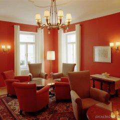 Отель Elefant Австрия, Зальцбург - отзывы, цены и фото номеров - забронировать отель Elefant онлайн развлечения