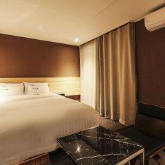 Отель Blanc Hotel Gangnam Южная Корея, Сеул - отзывы, цены и фото номеров - забронировать отель Blanc Hotel Gangnam онлайн детские мероприятия