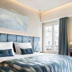 Grand Hotel Palace Салоники фото 4