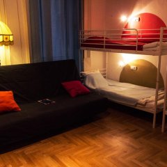 Отель Eurostars Budapest Center Венгрия, Будапешт - отзывы, цены и фото номеров - забронировать отель Eurostars Budapest Center онлайн фото 2