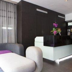 Отель Dimar Испания, Валенсия - отзывы, цены и фото номеров - забронировать отель Dimar онлайн фото 13