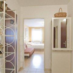Апартаменты Opera Apartments Vienna Вена удобства в номере