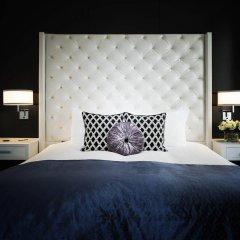 Отель Sofitel Washington DC Lafayette Square США, Вашингтон - 1 отзыв об отеле, цены и фото номеров - забронировать отель Sofitel Washington DC Lafayette Square онлайн комната для гостей фото 4