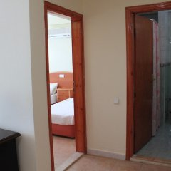 Gazipasa Star Hotel & Apart Сиде удобства в номере фото 2