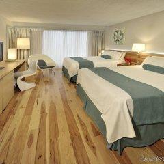 Отель Radisson Hotel Admiral Toronto-Harbourfront Канада, Торонто - отзывы, цены и фото номеров - забронировать отель Radisson Hotel Admiral Toronto-Harbourfront онлайн комната для гостей