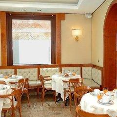 Отель La Forcola Италия, Венеция - 5 отзывов об отеле, цены и фото номеров - забронировать отель La Forcola онлайн помещение для мероприятий
