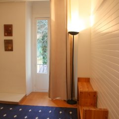 Отель Happy Few - Le Loft de Bonaparte интерьер отеля