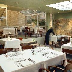 Отель Balmes Испания, Барселона - 10 отзывов об отеле, цены и фото номеров - забронировать отель Balmes онлайн питание фото 3