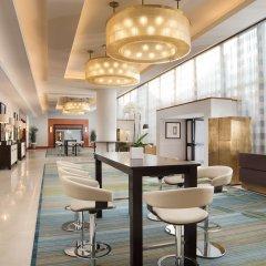 Sheraton Roma Hotel & Conference Center интерьер отеля фото 2