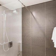 Hotel Eduardo VII ванная фото 3