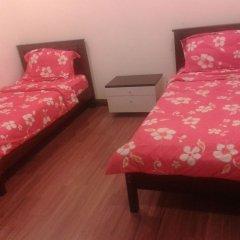 Отель Taragon Apartment Services Малайзия, Куала-Лумпур - отзывы, цены и фото номеров - забронировать отель Taragon Apartment Services онлайн детские мероприятия фото 2