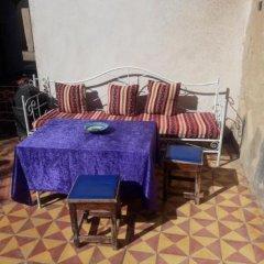 Отель Camels House Марокко, Мерзуга - отзывы, цены и фото номеров - забронировать отель Camels House онлайн фото 2