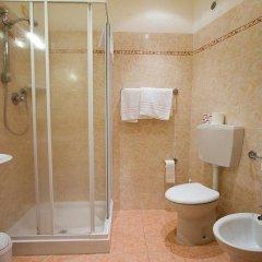 Hotel Conterie ванная фото 2