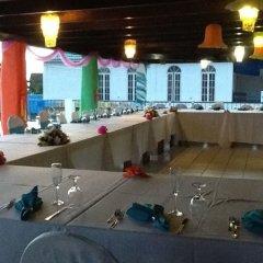Отель Negril Tree House Resort