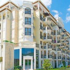Отель Apartcomplex Harmony Suites 10 Болгария, Свети Влас - отзывы, цены и фото номеров - забронировать отель Apartcomplex Harmony Suites 10 онлайн фото 22