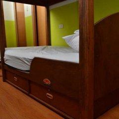 Отель Hostellery Manila Филиппины, Манила - отзывы, цены и фото номеров - забронировать отель Hostellery Manila онлайн детские мероприятия