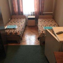 Гостиница Крым Ялта комната для гостей фото 3