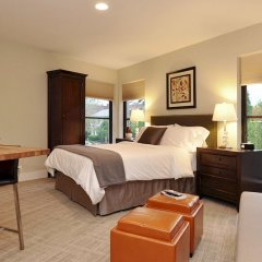 Отель Dupont Place США, Вашингтон - отзывы, цены и фото номеров - забронировать отель Dupont Place онлайн комната для гостей фото 2